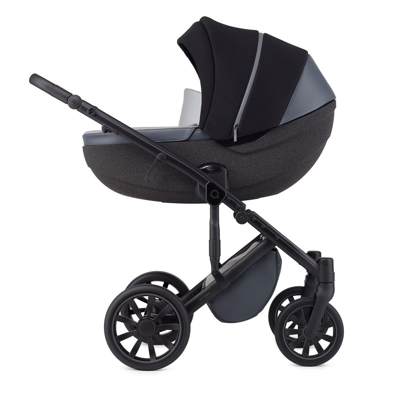 Anex Baby M/Type PRO