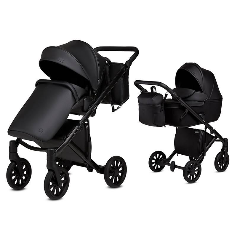 Anex Baby E/Type Noir