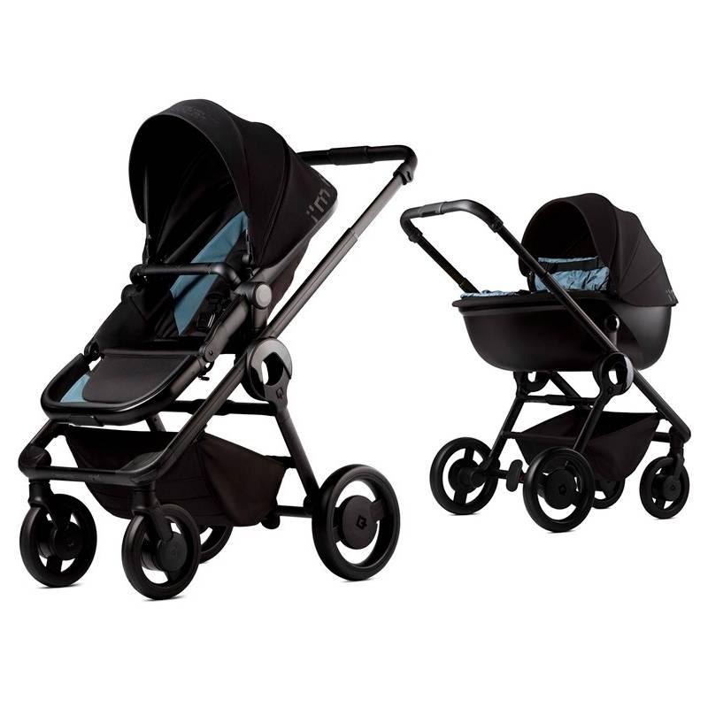 Anex Baby Quant Air