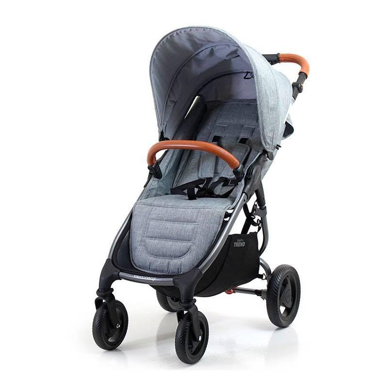 Valco Baby Trend 4