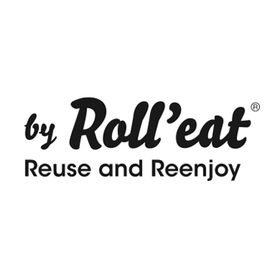 By Roll´eat