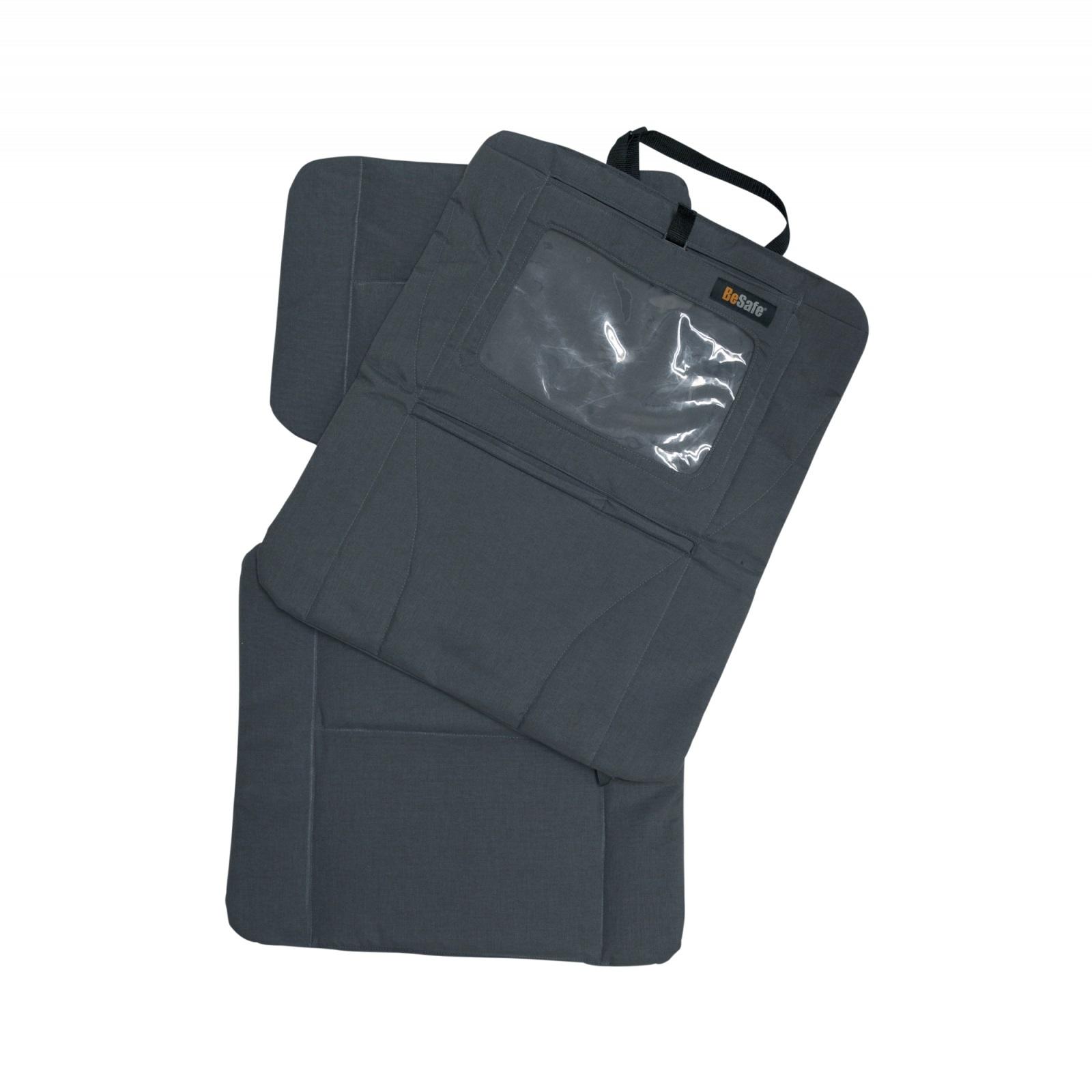Funda para tablet y silla BeSafe