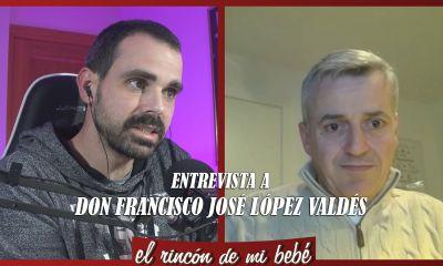 Entrevistamos a Dr. Francisco José López Valdés | Experto en Biomecánica del Impacto 🚗
