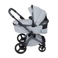 Anex Baby L/Type
