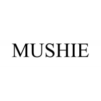 Comprar Mushie