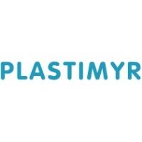 Comprar Plastimyr