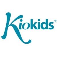 Comprar Kiokids