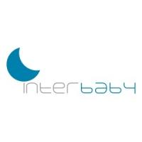 Comprar Interbaby