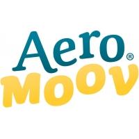 Comprar AeroMoov