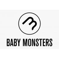 Comprar Baby Monsters