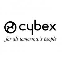 Comprar Cybex