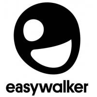 Comprar EasyWalker