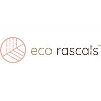 Comprar Eco Rascals