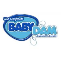 Comprar Baby Dam