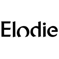 Comprar Elodie Details