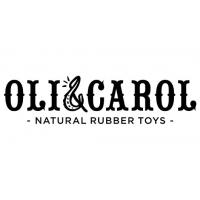Comprar Oli&Carol