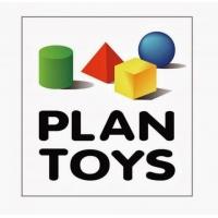 Comprar PlanToys