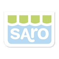 Comprar Saro