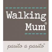 Comprar Walking Mum