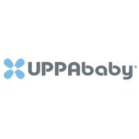 Comprar UPPAbaby
