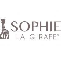Comprar Sophie la Girafe