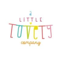 Comprar A Little Lovely Company