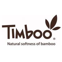 Comprar Timboo