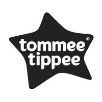 Comprar Tommee Tippee