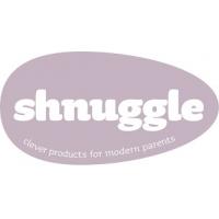 Comprar Shnuggle