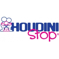 Comprar Houdini Stop