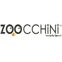 Comprar ZooCChini
