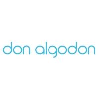 Comprar Don Algodón