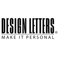 Comprar Design Letters