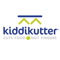 Comprar KiddiKutter