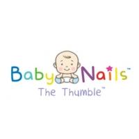 Comprar Baby Nails