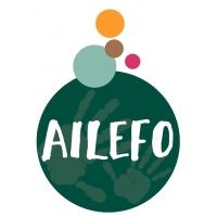 Comprar Ailefo