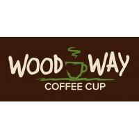 Comprar Wood Way